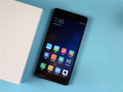 Xiaomi Redmi 4x 64gb 4gb Ram Black xiaomi redmi note 4x fingerprint 5 5 inch 4gb ram 64gb mtk