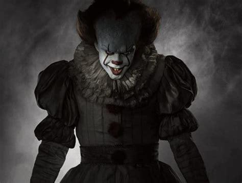Tshirt The Mulisha Chap Edition Cl it pennywise the clown 2017 vs bruce wayne