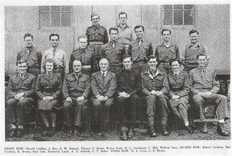 T Backer Wwii sydney t g room and codebreaking in ww ii