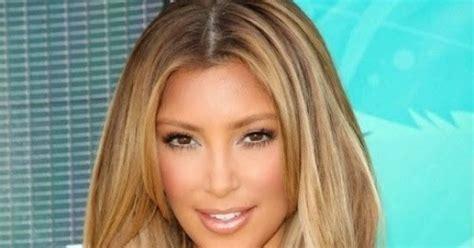 5 gaya rambut 2014 5 model rambut panjang wanita terbaik 2014
