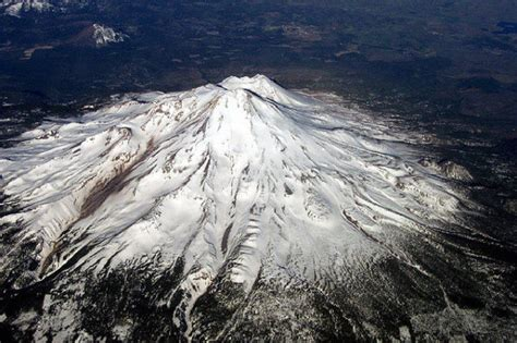 mountain shasta weather noaa 15 quot forecasted for mt shasta ca today snowbrains
