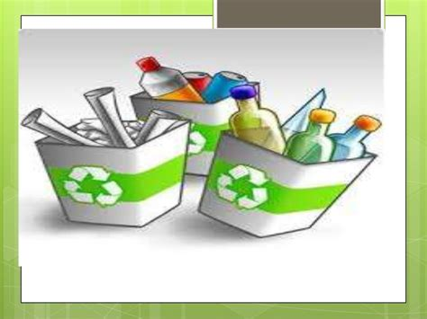 productos elaborados de reciclaje proyecto sobre el reciclaje del papel grupo nadin y armando