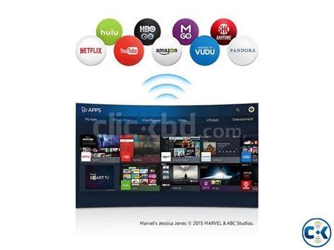Tv Samsung K6300 55 k6300 samsung fhd curved smart tv clickbd