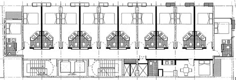 small hotel designs floor plans small hotel design plans brucall com