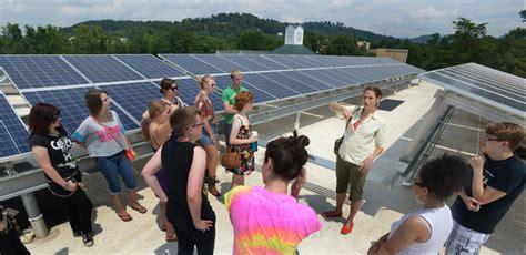 asheville login power shift asheville duke energy find common ground on