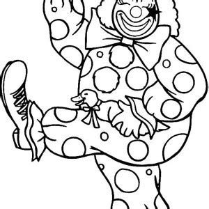 tricycle coloring pages preschool tricycle coloring pages for preschool tricycle best free