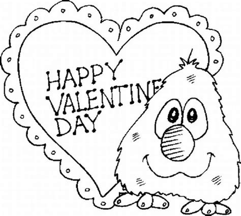 Coloring Pages For Childrens Day by Childrens Day Coloring Pages Childrens Coloring Pages For