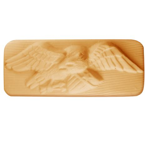 american plastic mold way american eagle soap mold mw 295 way molds