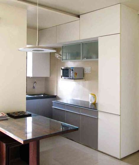 studio apartment essentials kitchen essentials palghar 17 images satu aura studio