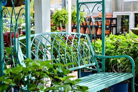 Garden Center Dc Garden Centers Potomac Md Container Gardening Ideas