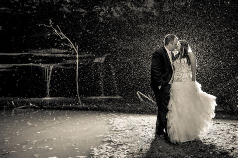 Beautiful Wedding Photography by Wedding Photography In The A Real Wedding Workshop