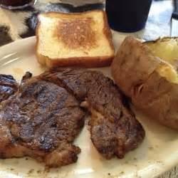 broiler steak house charco broiler steak house dallas tx united states rib eye