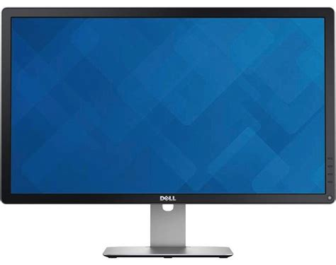 Monitor Led Dell 24 Inch 24 inch dell p2414h led backlit hd ips monitor sale 01 9to5toys