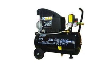 Harga Alat Cuci Motor Watt Kecil spesifikasi dan harga kompresor angin portable murah satu