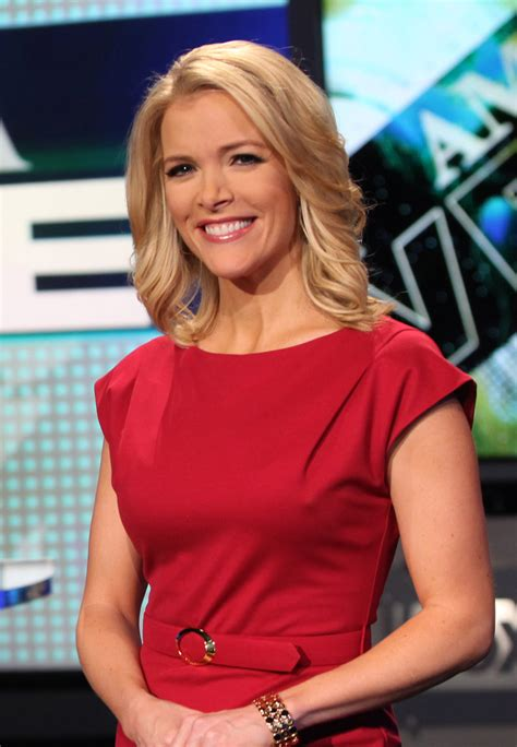 megyn kelly megyn kelly hot images leaked photos wallpapers