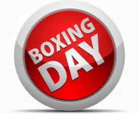 happy boxing day 2013 wishes hd wallpapers gifts and