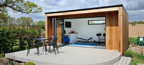 Rooms And Gardens by Style Garden Rooms Carehomedecor