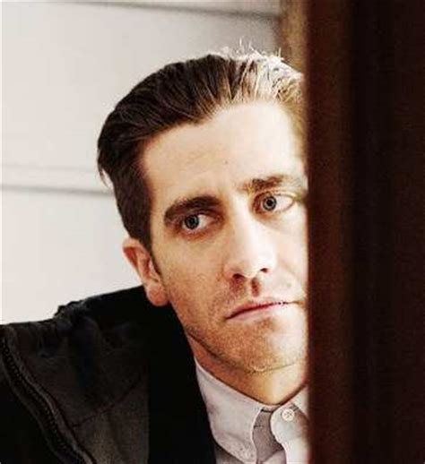 Jake Gyllenhaal Prisoners Haircut Name Nivoteamfo