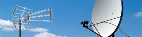 vetraio pavia antennista a pavia il portale di monza brianza