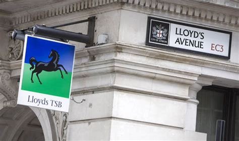 lloyds bank price business news domino s pizza increase expansion despite
