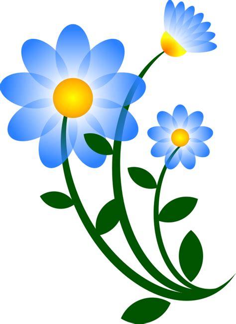 flower clipart part  weneedfun
