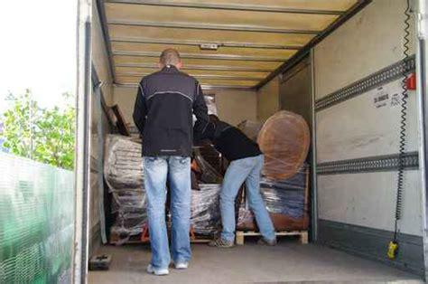 ritiro gratuito mobili usati ritiro mobili usati gratis torino e provincia tel