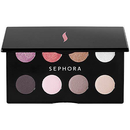 On Salepallet Ombre Shadow Sephora thisthatbeauty