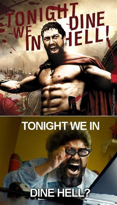 Leonidas Meme - leonidas memes best collection of funny leonidas pictures