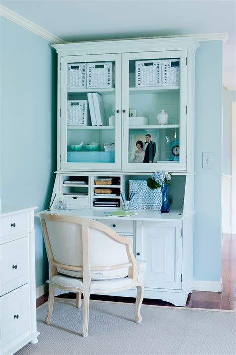 secretary armoire bright computer armoire decoration ideas for home office