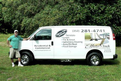 Truck Carpet Cleaner   Carpet Vidalondon