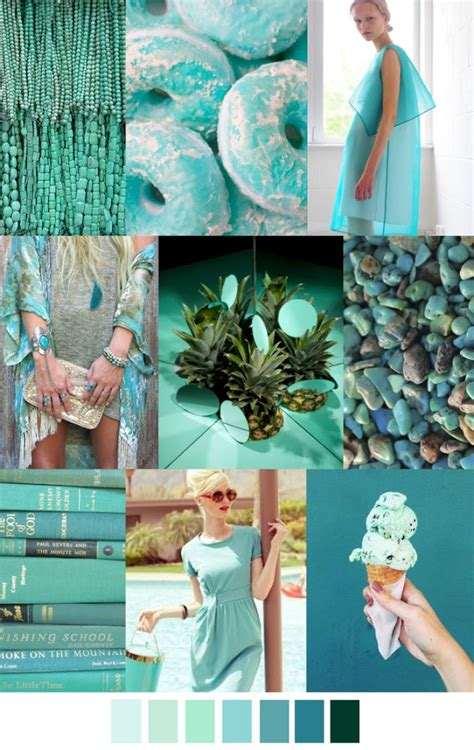 pinterest trends fashion vignette trends pattern curator color
