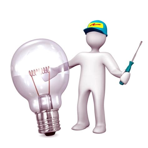 indoor lighting without electricity nothing works without electricity and light if the