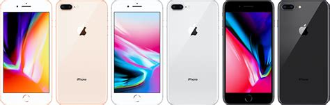 Walmart Iphone 8 Plus Gift Card - here s a look at some of the black friday apple deals coming to best buy target and