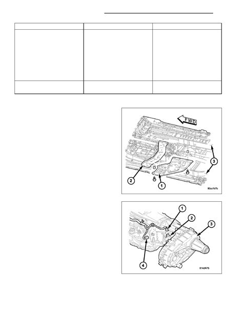 Jeep Liberty KJ. Manual - part 1230
