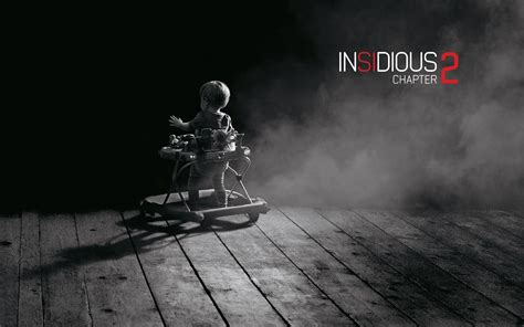 insidious movie download for mobile insidious chapter 2 movie wallpapers hd wallpapers id