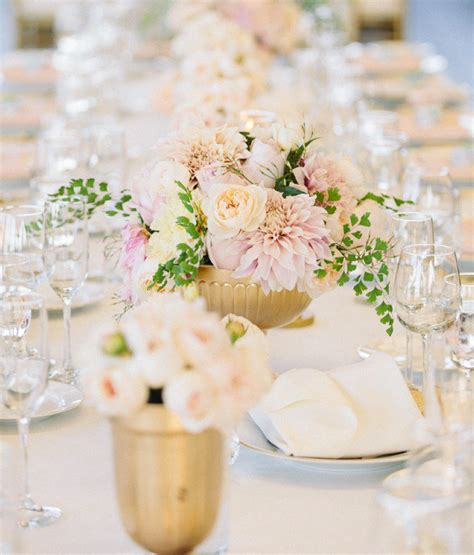 wedding table centerpiece ideas candles 99 wedding ideas