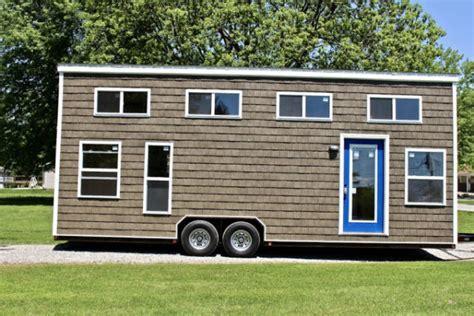 tiny house 3 bedrooms a 3 bedroom tiny house on wheels