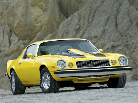 wallpaper borders classic cars chevrolet camaro picture 64917 chevrolet photo gallery