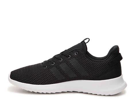 adidas cloudfoam racer tr sneaker mens mens shoes dsw
