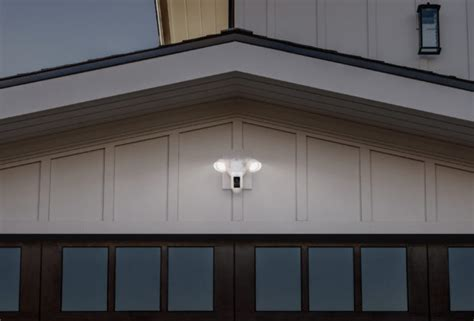 ring security light kuna vs brinks array vs ring which outdoor security