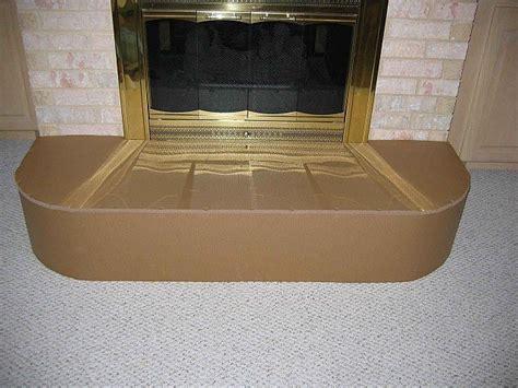 Fireplace Safety Foam by Babysafetyfoam Fireplace Padding Protection Gallery