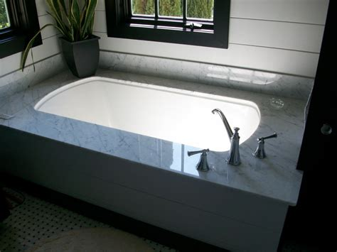 chromatherapy bathtub luxury bathtub options fort worth bathroom remodeling