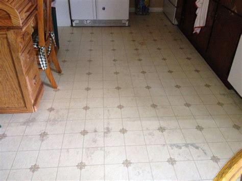 kitchen floor mold issue flooring how much dishwasher