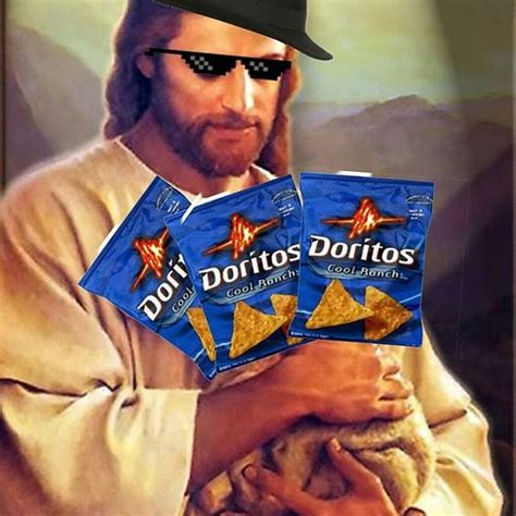 Doritos Meme - doritos mlg 420 on instagram mlg pinterest instagram