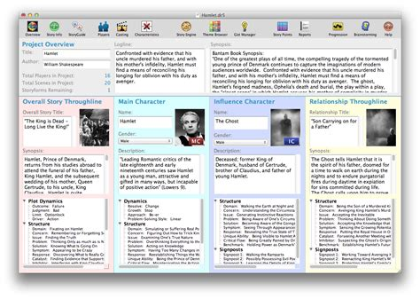 Free Essay Writing Software by Essay Writing Software Free Bamboodownunder