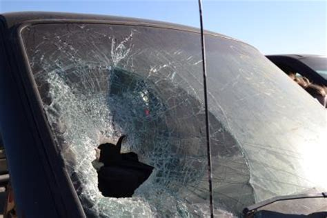 how much does a new windshield cost ford ranger windshield replacement cost