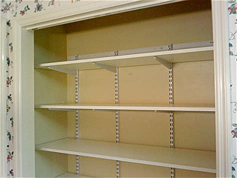 install rubbermaid wire shelving bittorrenttrek