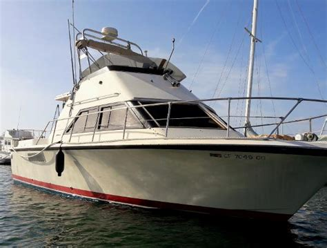 hatteras fishing boats for sale in california hatteras saltwater fishing boats for sale page 6 of 8