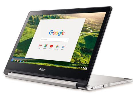Laptop Acer R13 acer chromebook r13 series notebookcheck net external reviews