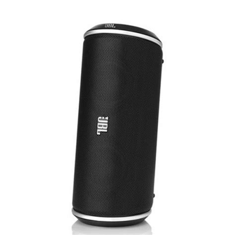 Speaker Jbl Flip 2 jbl flip 2 speaker price in pakistan jbl in pakistan at symbios pk